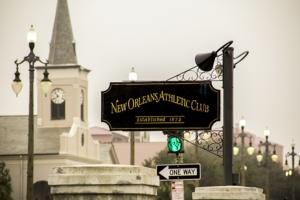NOAC Club