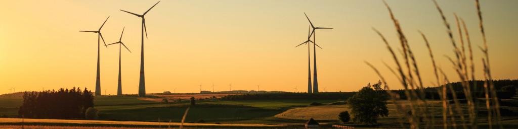 EcoPro Save Energy