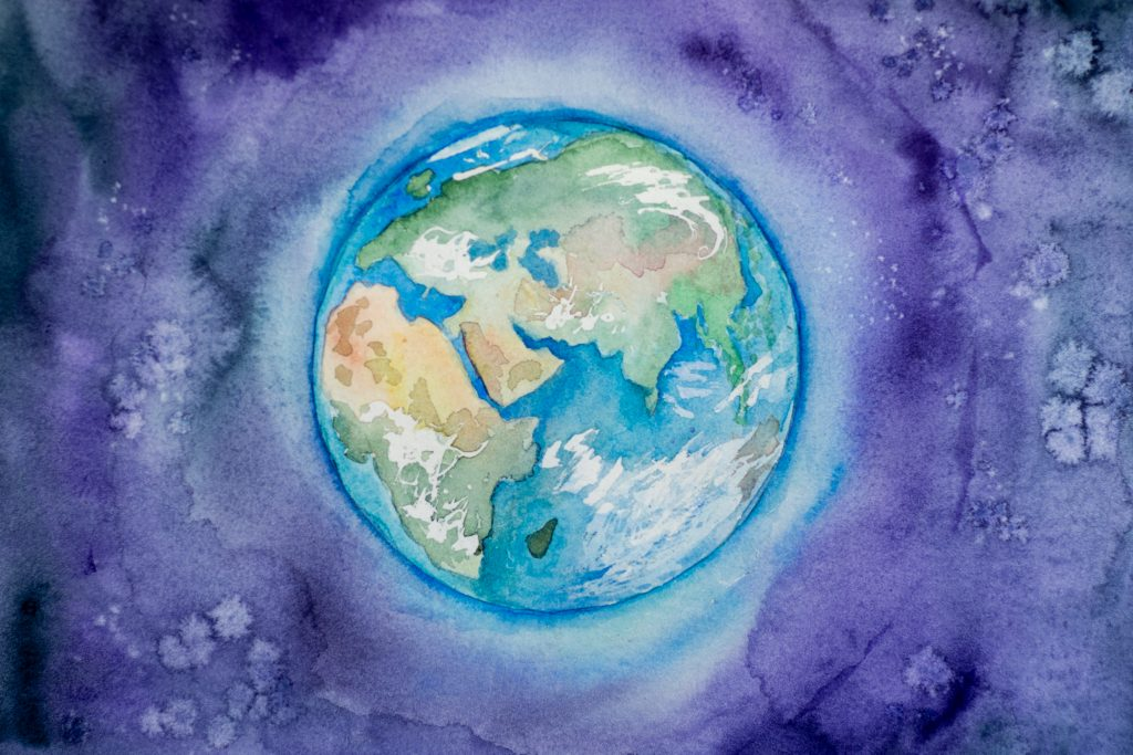 ecopro earth day