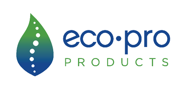 EcoPro Products LLC