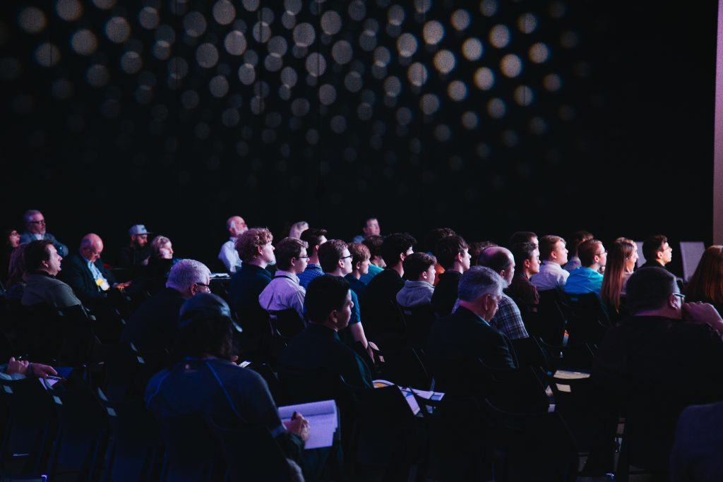 3 physical therapy conferences to attend this year