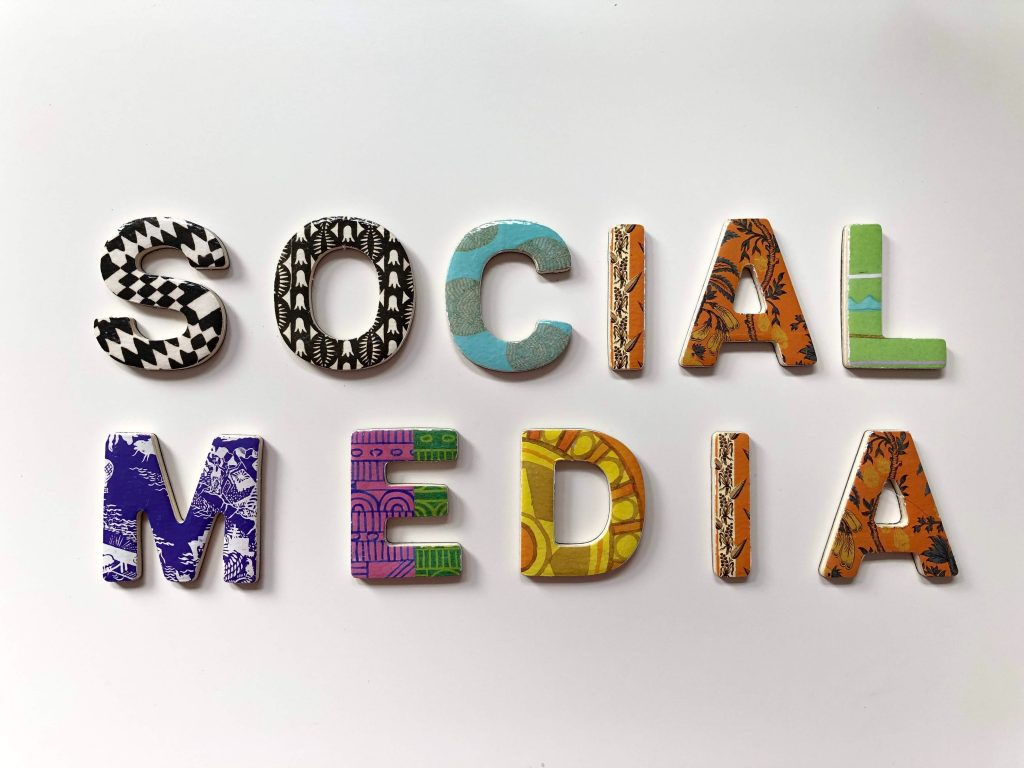 social media tactics to take with you in 2020