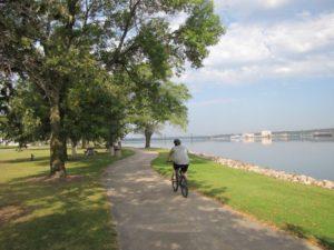 Mississippi Trail